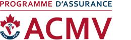 CVMA Insurance Program